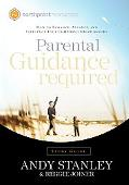 Parental Guidance Required Study Guide How To Enhance, Advance, And Influence Your Children'...