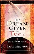 Dream Giver for Teens