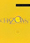 Chazown A Different Way To See Your Life