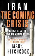 Iran The Coming Crisis