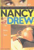 The Stolen Relic (Nancy Drew, Girl Detective)