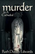 Murder In A Cathedral