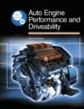Auto Engine Performance & Driveability