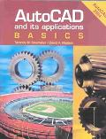 Autocad and Its Applications Basics  Autocad 2004