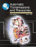 Automatic Transmissions & Transaxles