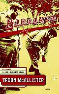 Barranca An Eddie Caminetti Novel