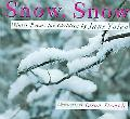 Snow, Snow Winter poems for Children
