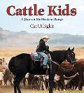 Cattle Kids