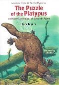 The Puzzle of the Platypus