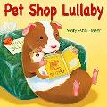 Pet Shop Lullaby