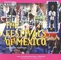 Festivals of Mexico
