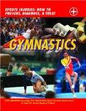 Gymnastics (Sports Injuries)