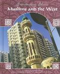Muslims and the West