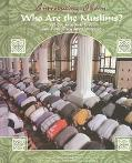 Who Are the Muslims Where Muslims Live, and How They Are Governed