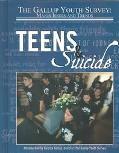 Teens & Suicide