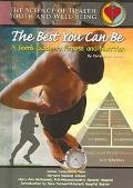 Best You Can Be A Teen's Guide to Fitness and Nutrition