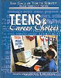 Teens & Career Choices