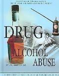 Drug & Alcohol Abuse