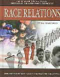 Race Relations