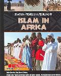 Islam in Africa