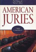 American Juries