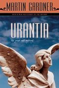 Urantia: The Great Cult Mystery