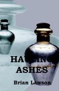 Hauling Ashes