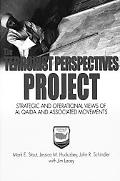 Terrorist Perspectives Project