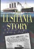 Lusitania Story