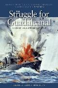 Struggle for Guadalcanal August 1942 - February 1943-V05-Rev