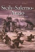 Sicily-Salerno-Anzio, June 1943-1944 (History of US Naval Operations in WWII)