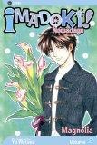 Imadoki! Nowadays, Vol. 2: Magnolia