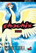 Phoenix Karma