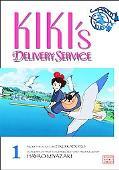 Kiki's Delivery Service 1