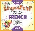 Linguafun! French Family & Travel