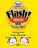 Speak in a Week! Flash! Chinese