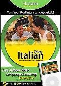 iVideo Italian