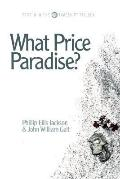 What Price Paradise