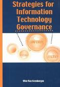 Strategies for Information Technology Governance