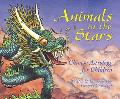 Animals in the Stars Chinese Astrology for Children