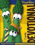 Veggietales Family Devotional
