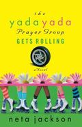 Yada Yada Prayer Group Gets Rolling