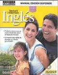 Instant Immersion Ingles Manual Edicion Superior