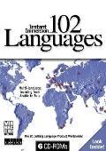 102 Languages
