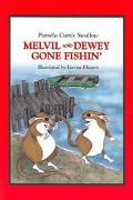 Melvil and Dewey A Teaching Guide to Using the Melvil and Dewey Series