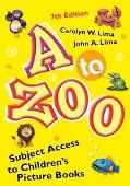 to ZOo Subject Access to Children's Picture Books