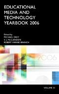 Educational Media And Technology Yearbook 2006