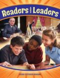 Readers and Leaders