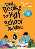 Best Books for High School Readers: Grades 9-12, 2nd Edition (Children's and Young Adult Lit...