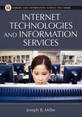 Internet Technologies and Information Services